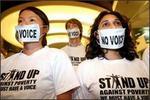5891.649APTOPIX-SINGAPORE-IMF-PROTEST.sff.jpg