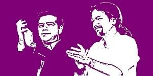 Pablo-Iglesias-y-Tsipras.jpg