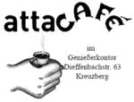 attac-cafe.png