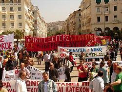 greek20100519.jpg