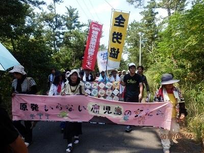 iwasaki_san_04.jpg