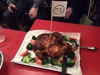 mx_chicken.JPG