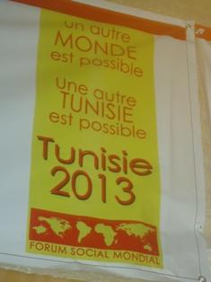 tunisie2013_001.jpg