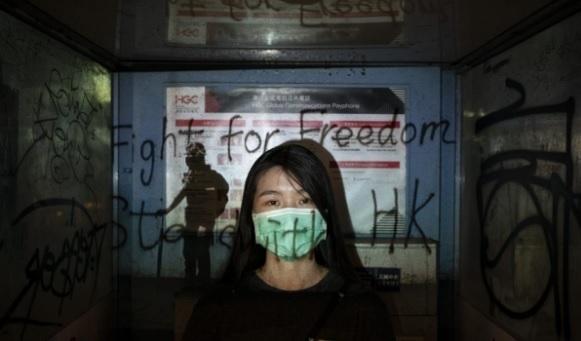 hongkong20191117.jpg