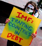 imf-trapping-countries-in-debt.jpg